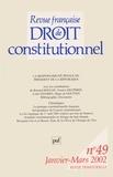 Régis de Gouttes et  Collectif - .