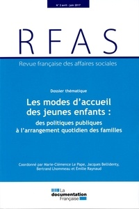 Revue française des affaires sociales.pdf