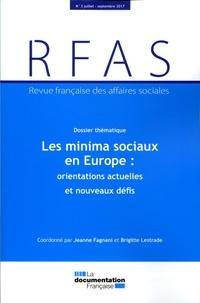 Revue française des affaires sociales N° 3/2017.pdf