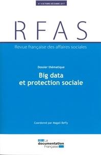 Revue française des affaires sociales N° 4/2017.pdf