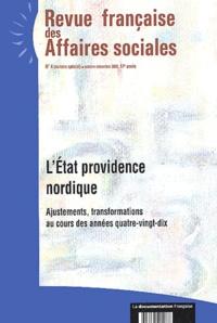 Revue française des affaires sociales N° 4 Octobre-Décembr.pdf