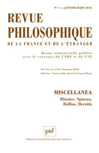 Revue philosophique N°141, janvier-mars.pdf