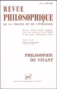 Revue philosophique N° 3, Août 2004.pdf