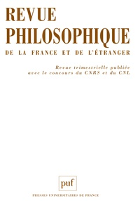 Revue philosophique N° 3, août 2018.pdf