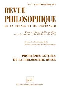 Revue philosophique N° 3, juillet-août 2.pdf