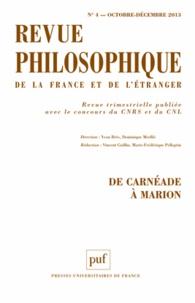 Revue philosophique N° 4, Octobre-décemb.pdf
