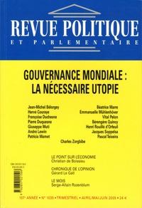 Revue politique et parlementaire N° 1035, Avril/Mai/J.pdf