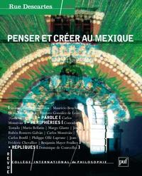 Rue Descartes N° 57.pdf
