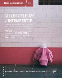 Rue Descartes N° 59.pdf