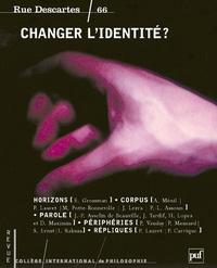 Rue Descartes N° 66.pdf