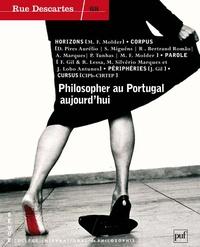 Rue Descartes N° 68.pdf
