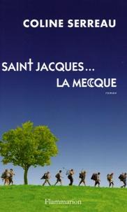 Saint-Jacques... La Mecque.pdf