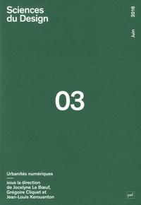 Sciences du design N° 3, juin 2016.pdf
