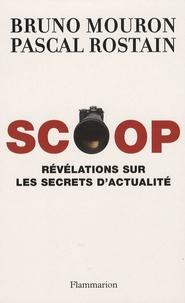 Scoop - Révélations sur les secrets de lactualité.pdf