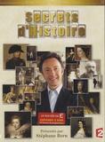 France Télévisions Editions - Secrets d'histoire. 5 DVD