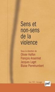 Olivier Halfon et Blaise Pierrehumbert - .