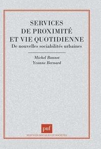 Yvonne Bernard et  Collectif - .