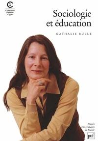 Nathalie Bulle - .