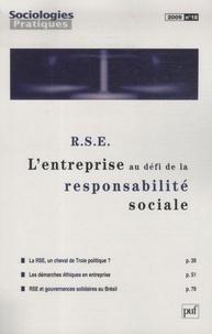 Sociologies Pratiques N° 18.pdf