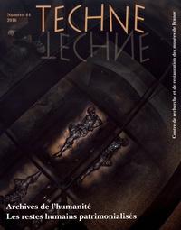 Technè N° 44, 2016.pdf