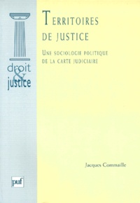 Jacques Commaille - .