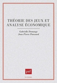 Théorie des jeux et analyse économique.pdf