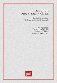 Edouard Gentaz et  Collectif - .