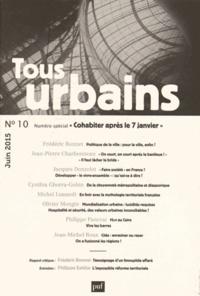 Tous urbains N° 10, Juin 2015.pdf