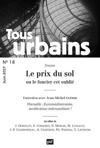 Tous urbains N° 18, juin 2017.pdf