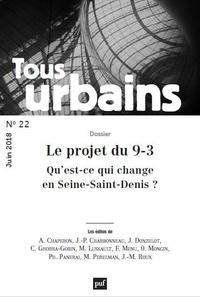 Tous urbains N° 22, juin 2018.pdf