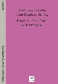 Traité du droit fiscal de lentreprise.pdf