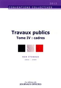 Travaux publics Cadres - Brochure 3005-IV.pdf
