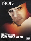 Aureliano Tonet - Trois couleurs N° : Stanley Kubrick : Eyes wide open - Guide de l'exposition.