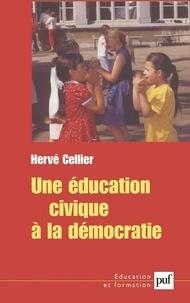 Hervé Cellier - .