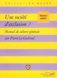 Pierre Le Guérinel - .