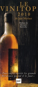 Vinitop 2010.pdf