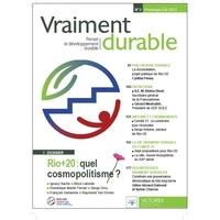 Vraiment durable N° 2, Printemps-Eté.pdf