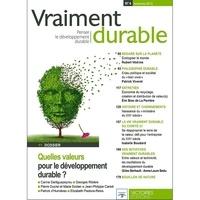 Vraiment durable N° 4, Automne 2013.pdf
