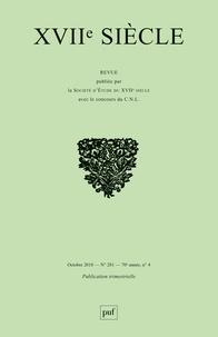 XVIIe siècle N° 281, octobre-déce.pdf