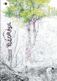 Edition Dandelion - Yggdrasil N° 1 : .