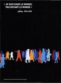 Eric Fottorino - Zadig  : Coffret en 4 volumes : N° 1, Réparer la France ; N° 2, La nature et nous ; N° 3, Le travail pourquoi faire ? ; N° 4, Heureux comme dieu(x) en France ?.
