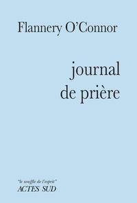 Journal de prière.pdf