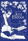Flavia Biondi - Just Enough.
