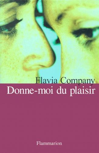 Flavia Company - .