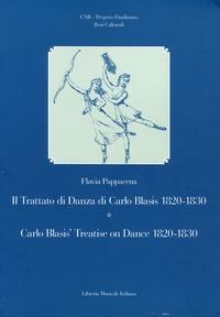Goodtastepolice.fr Il Trattato di Danza di Carlo Blasis 1820-1830 Image