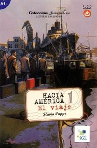 Hacia América Tome 1.pdf
