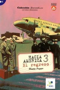 Hacia América Tome 3.pdf