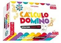 Calculo dominos - Opérations jusquà 100.pdf