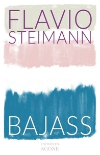 Flavio Steimann - Bajass.