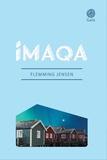 Flemming Jensen - Imaqa.
